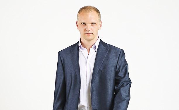 Евгений Чужакин, CADSoftTools:  Тульские программисты могут прославить наш регион