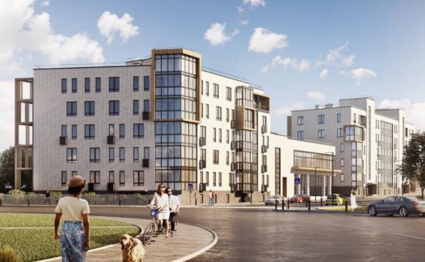 «Стоимость недвижимости не упадет». Эксперт рассказал, что происходит на рынке жилья