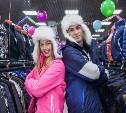 Магазин «Планета Одежда Обувь»: как зимой выглядеть стильно и не замерзнуть