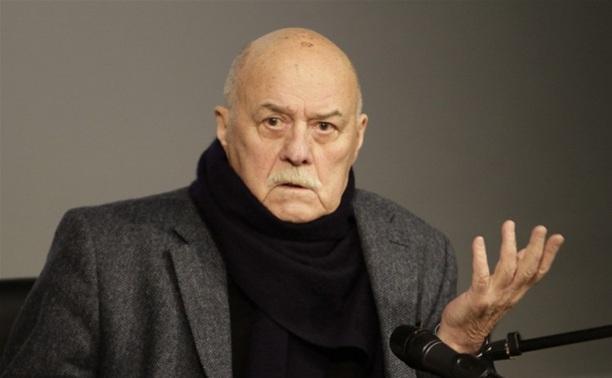 Станислав Говорухин: Наше кино интереснее голливудского