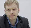 Владимир Рыбаков, группа компаний «Дельта-Тула»