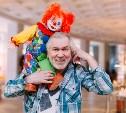 Музей клоунов в Туле – самый  большой в мире