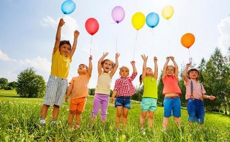 Интересные дополнительные занятия для ребенка в новом учебном году