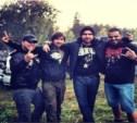 Рок-группа «Обе-Рек»: «Хотим, чтобы музыка стала нашей основной работой!»
