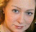 Мария Аронова: «Я – глина, мне нужен хороший гончар!»