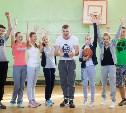 Прямая речь: молодые учителя
