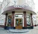 «Открытая кухня»: проверяем гастрономический бар «Онзо»