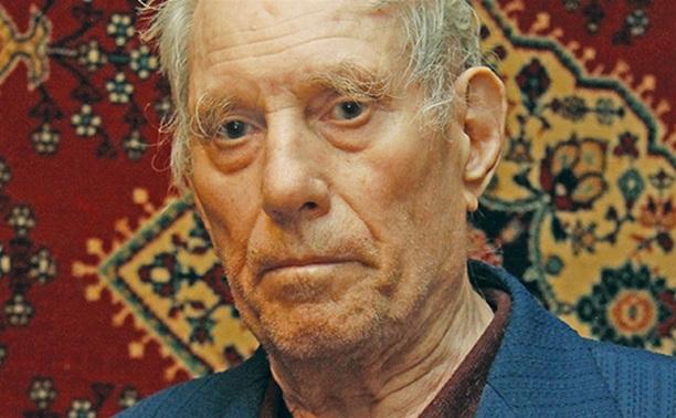 Ветеран войны Владимир Турчанинов: «Мы всей семьей прятались от обстрела в церкви»