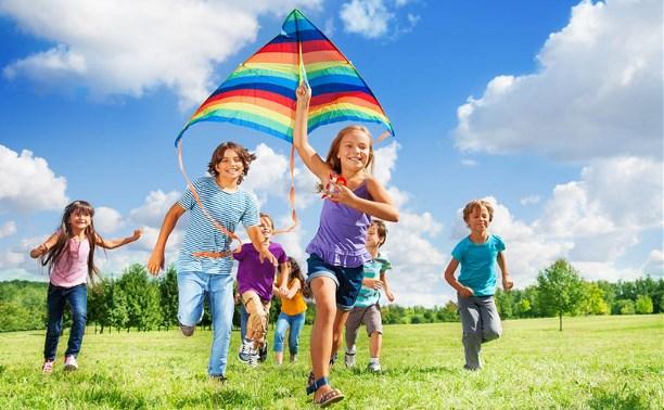 В какой городской летний лагерь отправиться ребенку?