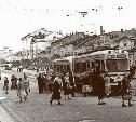 Тульскому трамваю – 90!