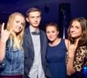 """Вечеринка """"Приходи красивым"""": фоторепортаж Myslo"""