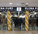 В Туле открылся фирменный магазин меха «Елена Фурс»