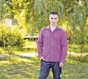 Токарь КБП Сергей Алферьев: На любимую работу каждый день идёшь с радостью