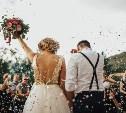 Свадебное застолье: выбираем ресторан