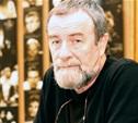 Новый худрук Тульского театра драмы Владимир Ветрогонов: «В театре средним быть нельзя!»