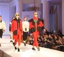 Конкурс дизайнеров Fashion Style: Тула превратилась в модную столицу России