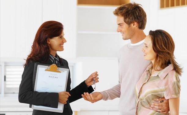 Обращаемся к риэлтору: платные услуги и бонусы