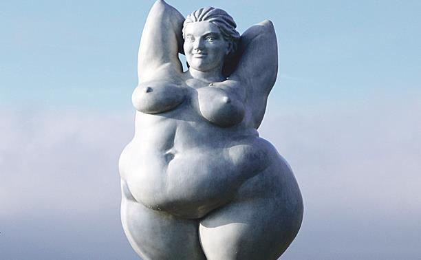 Победить лишний жир можно!