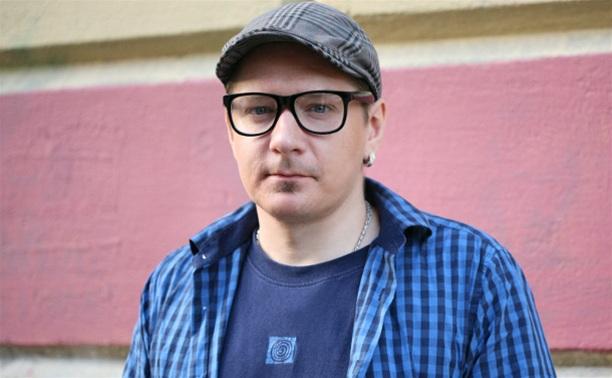 Вася Васин из группы «Кирпичи»: «Властью я доволен вполне!»