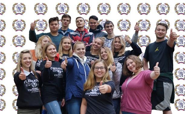 Тульский филиал РЭУ им. Г. В. Плеханова: «Находим подход к каждому студенту»