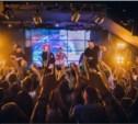 Рэп-группа «Каста»: Тула, сочиняй мечты!