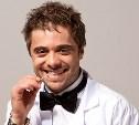 Звезда «Интернов» Илья Глинников: Любовь сильнее времени