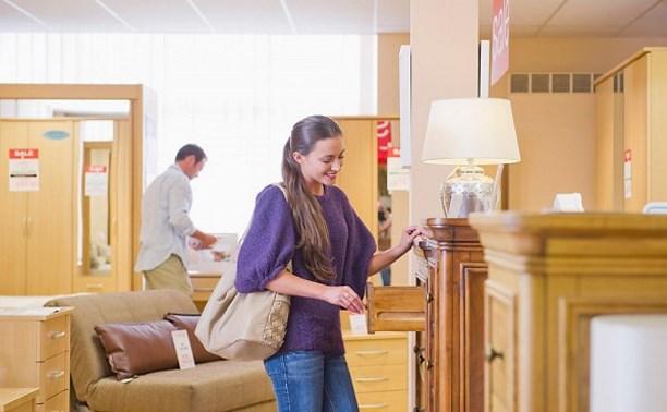 Крупные мебельные центры Тулы: спецпредложения февраля
