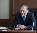 Генерал-майор ФСБ в запасе Владимир Лебедев: Моя профессия – Родину защищать. Даже когда не стреляют