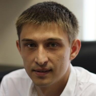 Артем Якунин, начальник юридического отдела компании «Финансовая свобода»