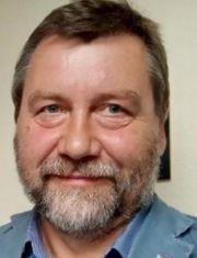 Владимир Гриценко