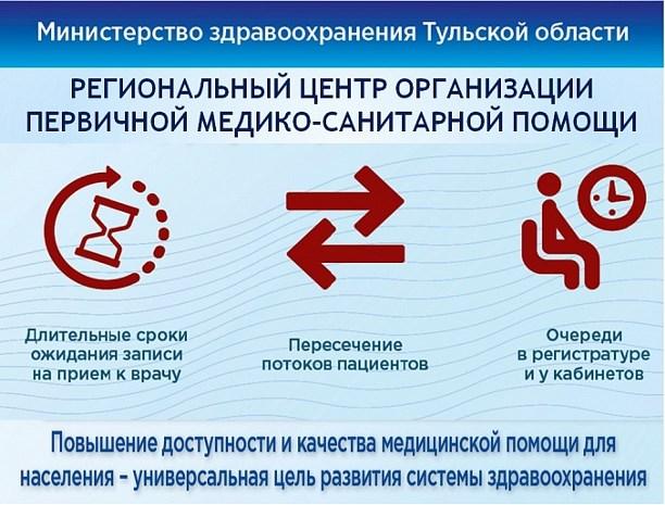 https://cdnmyslo.ru/Contents/12/e9/d995-c4be-4d9d-94f7-5003cde617fe/0fce6668-4742-4ac7-89f7-a1a59e26cc9d.jpg