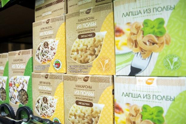 Азаров употребляет только натуральные продукты