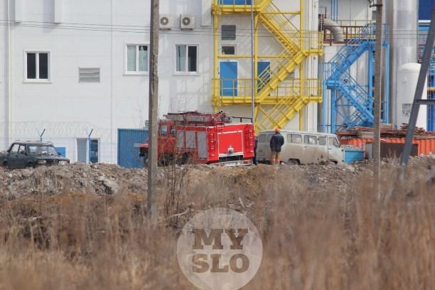 Бетон тулачермет пмк 178 бетон