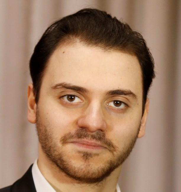 Гамид Абдулов