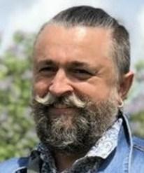 Алексей Ченцов