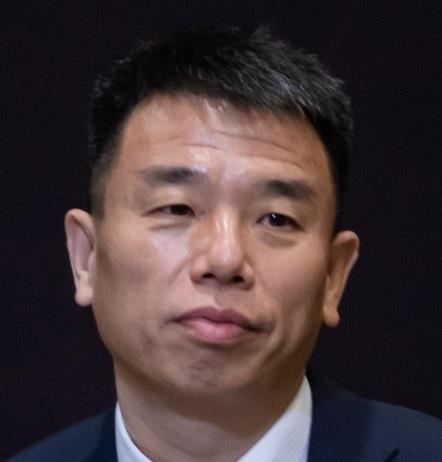 Чжан Цзюньсю