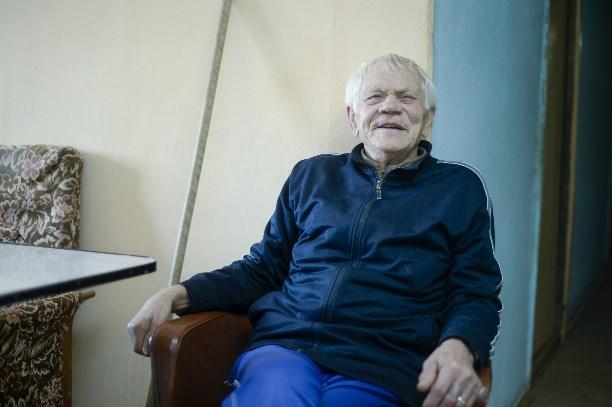 Проблемы дома интерната для престарелых дом престарелых в московской области за пенсию мытищи