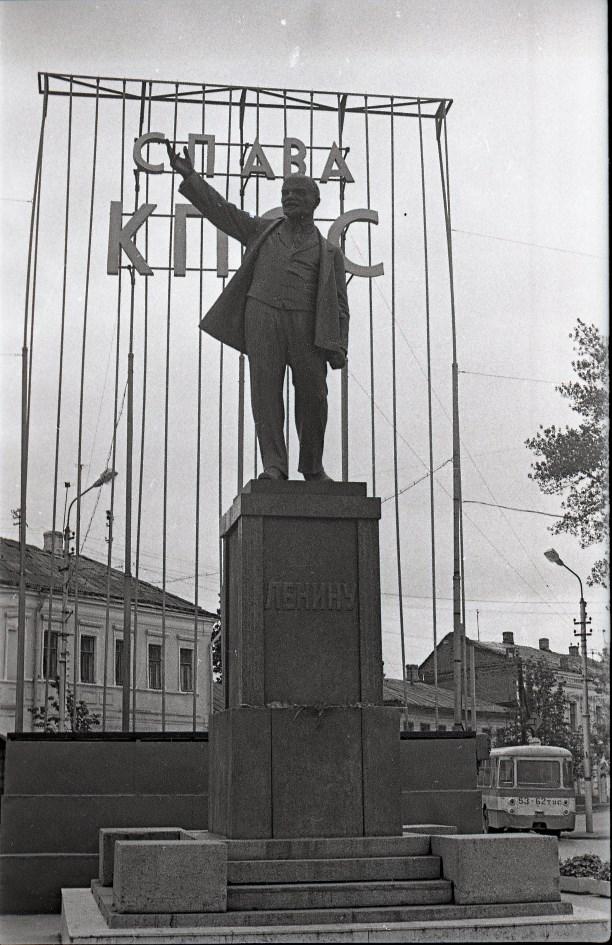 Памятники из гранита в минске к 70 летию победы видео цены на памятники тольятти петровск