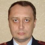 Андрей Ярцев