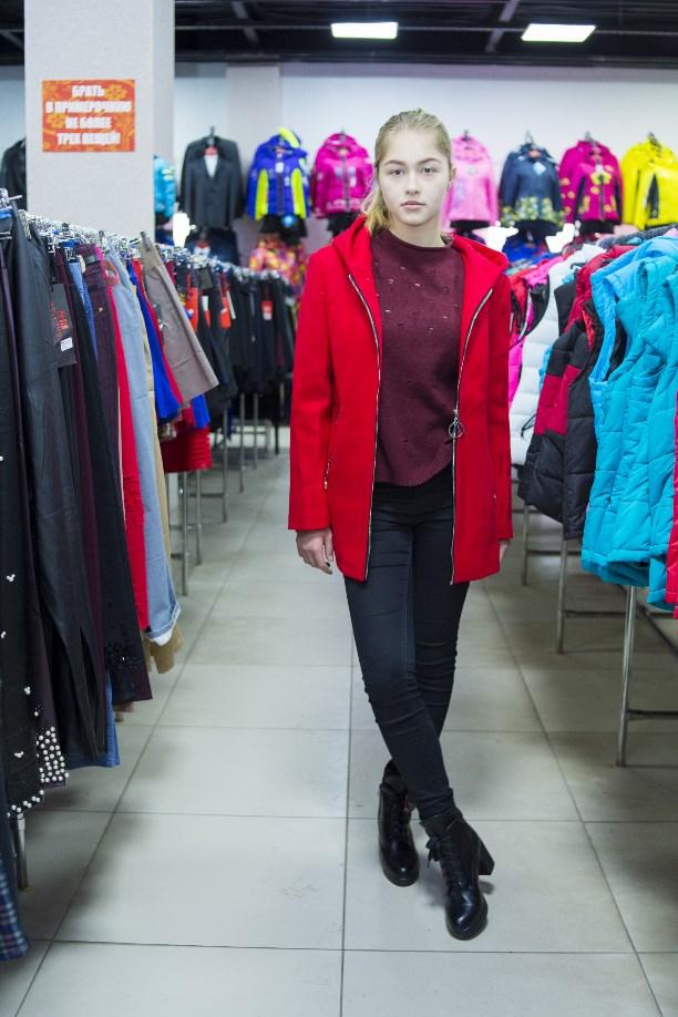 ab60e10d6db ... поэтому в весенней коллекции «Планета Одежда Обувь» так много  ультрамодных пальто всевозможных цветов. Выбирайте сочные оттенки для  отличного настроения ...