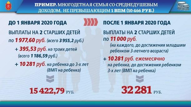 Ассоциация защиты прав потребителей краснодар