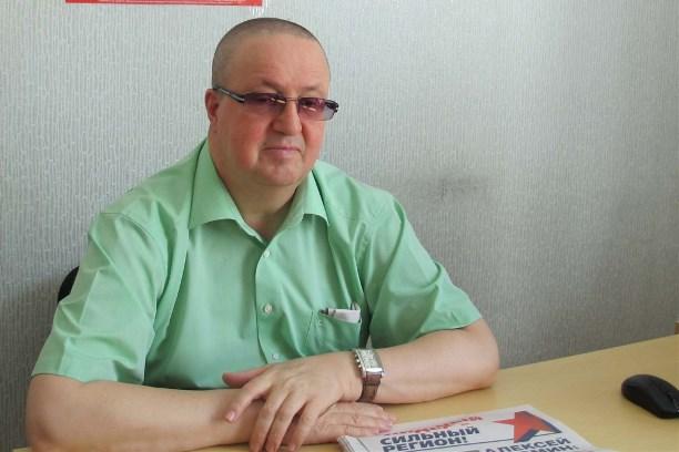 Поликлиника октябрьского района красноярск сайт на киренского 118