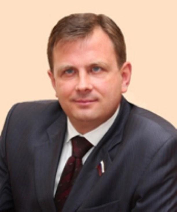 реально ли увеличить пенис Вилючинск