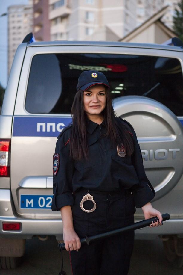Работа девушки ппс работа в новосибирске свежие вакансии для девушек от прямых работодателей