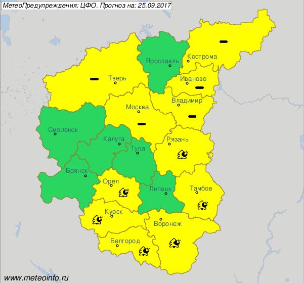 Прогноз погоды на неделю ревда мурманской области