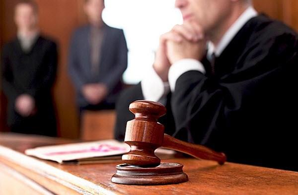 адвокат тула банкротство