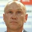 Сергей Родионов, генеральный директор «Спартака»