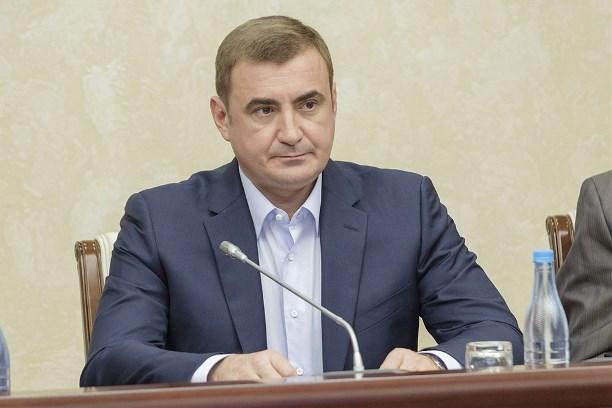 В Российской Федерации собрали 131 млн тонн зерна— Минсельхоз