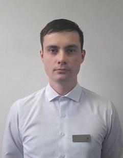 Дмитрий Балута, менеджер покоммерческому транспорту дилерского центра Peugeot и Citroen ГК «Автокласс»