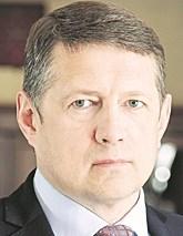 Евгений АВилов